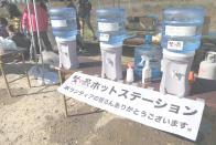 日本笑顔プロジェクト04